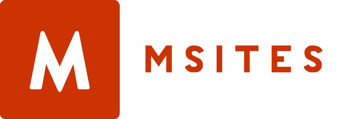 MSites